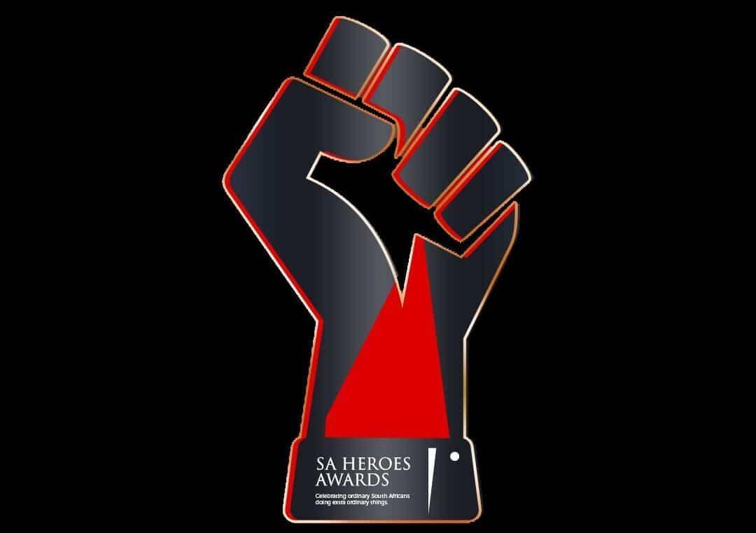 SA Heroes Awards